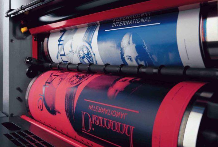 consejos para imprimir en grandes formatos gorfisa gráficos